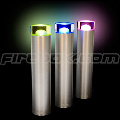 Lumin Lamp