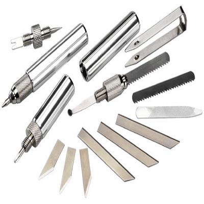 13 in 1 Multi Tool Pen