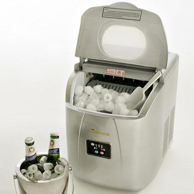 Mini Contessa Ice Maker