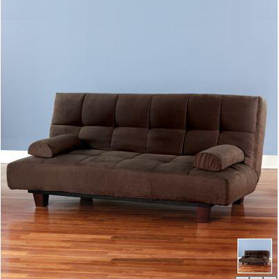 The Most Versatile Sofa Bed