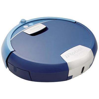 iRobot 5999 Scooba Floor Washing Robotic Hard Surface Cleaner