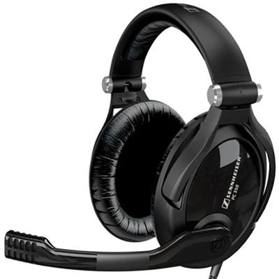 Sennheiser PC350 PRO Gaming Headset