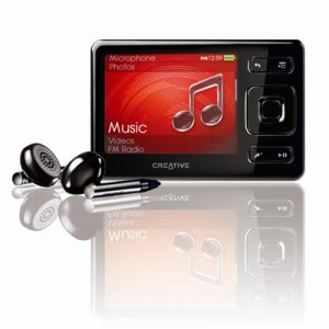 creative-labs-zen-16gb-mp3-video-player