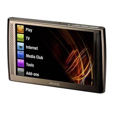 archos-7-320gb-internet-media-tablet