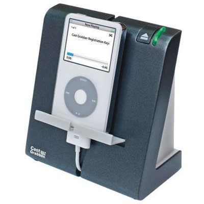 the-ipod-podcast-downloader