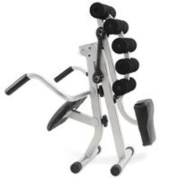 full-range-motion-back-stretcher-2
