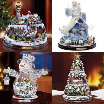christmas-decoration-gadgets