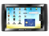 Archos 70 Internet Tablet 250GB