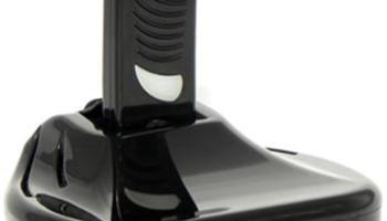 Q-Waves Wireless USB HDMI AV Kit