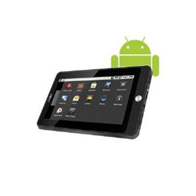 Coby Kyros 7 Inch Android Tablet