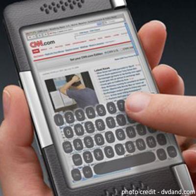 future smartphone 1