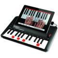 ION Piano Apprentice Controller Dock