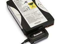 USB to IDE-SATA Combo Kit
