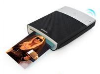 Polaroid GL10 Instant Mobile Printer
