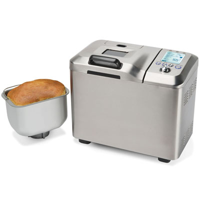 The Best Bread maker