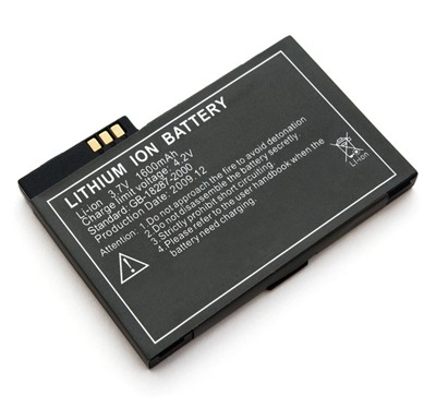 lithium_ion_battery