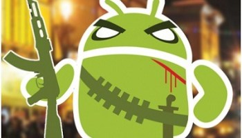Jelly Bean - Malware Swept Clean