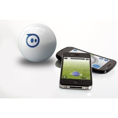 Sphero Robotic Ball