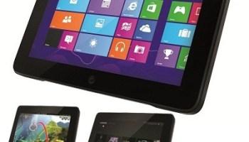 Razer Razer Edge Pro 256GB Tablet