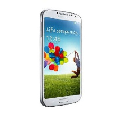 Samsung Galaxy S4 GT-I9500 Factory Unlocked Phone