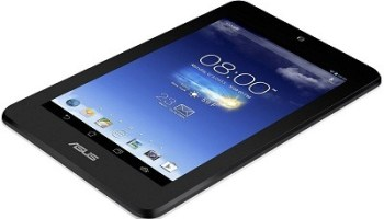 ASUS MeMOPad HD 7-Inch 16GB Quad Core Tablet Under $149
