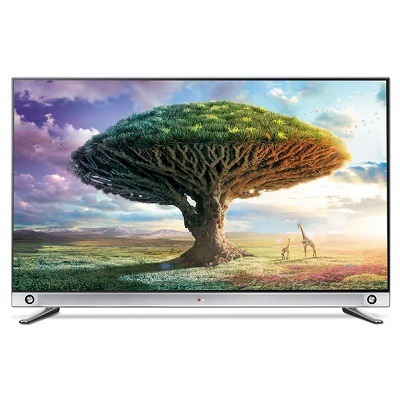 The Ultra High Definition Television