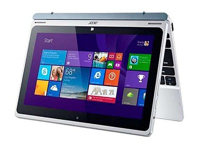Acer Aspire Switch 10 3