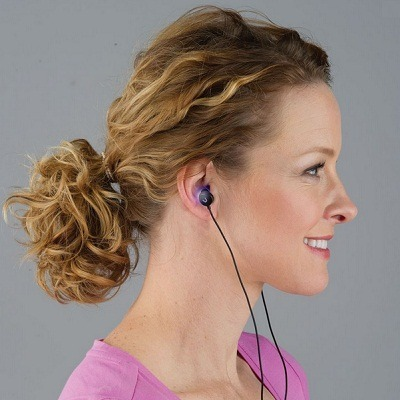 The Light Therapy Earbuds 2