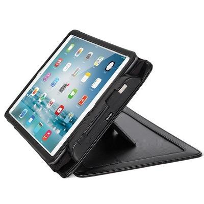 The Solar iPad Case 1