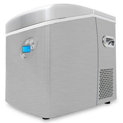 The Best Portable Ice Maker 1