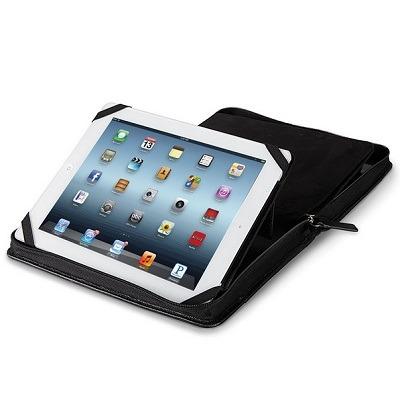 The Executive's iPad Folio 1