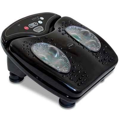 The Reflexology Foot Massager 1