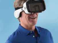 the-virtual-reality-headset