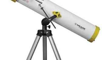 The Solar Observation Telescope