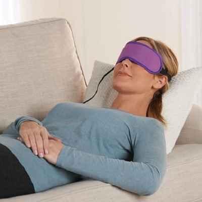 The LED Wrinkle Reducing Mask