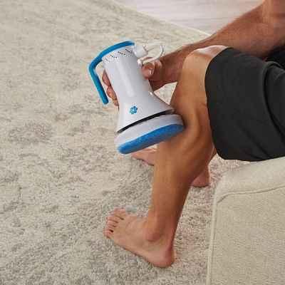 The Myofascial Massager 1