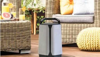 The Best Outdoor Bluetooth Speaker