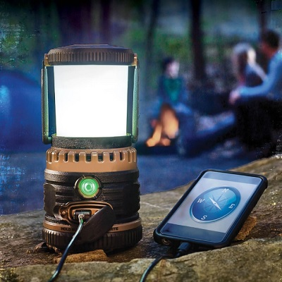 The-Best-Rechargeable-Lantern