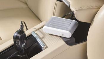 Glove-Box-Car-Jump-Starter