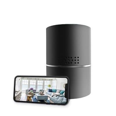 Hidden-Camera-Speaker-1