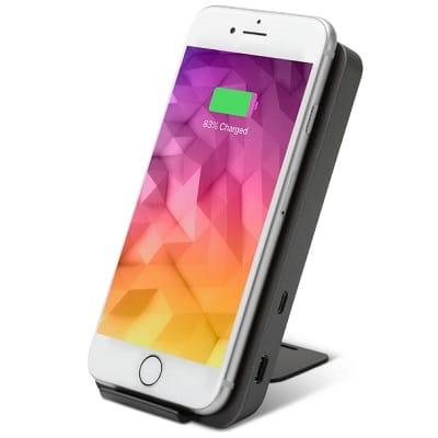 Wireless-Charging-Phone-Stand-1