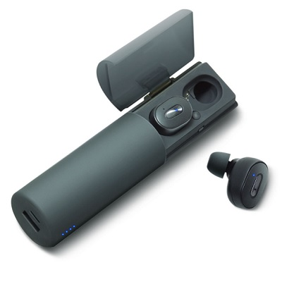 60-Hour-Wireless-Earbuds
