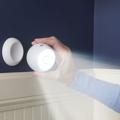 Motion-Activated-Portable-Lights-1