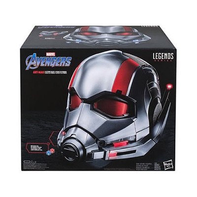Ant-Man-Helmet-Prop-Replica