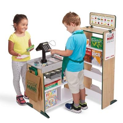 kids-play-store