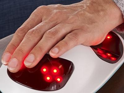Arthritis Pain Reliever 1