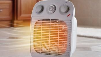 Best-Room-Heater