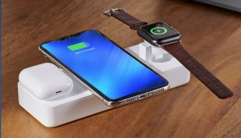 Cordless-Apple-Device-Wireless-Charger