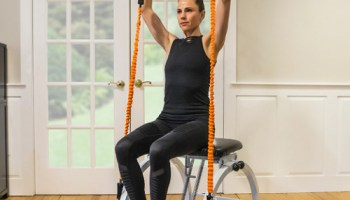 Complete-Pilates-Home-Gym