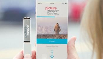 Instant-Backup-Smartphone-Photo-Vault